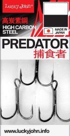 LJ-Predator-3-zubursLJ-Predator-3-zubursLJ-Predator-3-zuburs