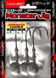 Monster-Jig-34