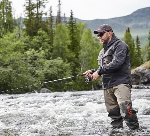 lucky-john-history-river-fishing