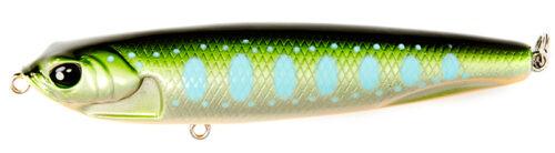 Lui Pencil 98 - LUI98-104