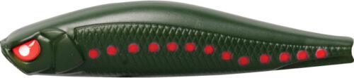 Basara 56F, 56SP - BA56F-303