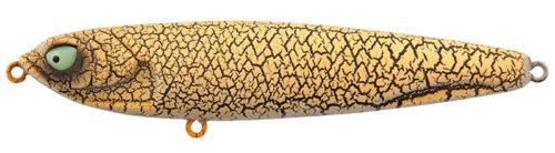 Lui Pencil 98 - LUI98-706