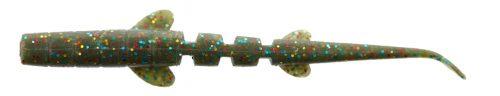 Unagi Slug - 140304-F08