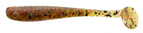 Baby Rockfish - 140149-PA03