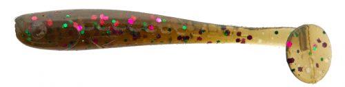 Baby Rockfish - 140149-S21