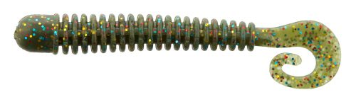 Ballist - 140129-F08