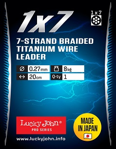 <!--:en-->LJ-7-Strand-Titanium-Wire-Leader-PRESS-1-copy<!--:--><!--:de-->LJ-7-Strand-Titanium-Wire-Leader-PRESS-1-copy<!--:--><!--:ru-->LJ-7-Strand-Titanium-Wire-Leader-PRESS-1-copy<!--:-->
