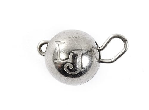 Tungsten Jig Ball - LJTB-007