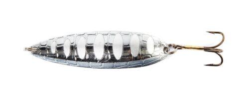 Croco Spoon - LJCS14-002
