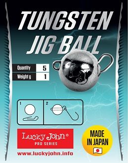 <!--:en-->LJ-Tungsten-Jig-Ball-PRESS-1-copy<!--:--><!--:de-->LJ-Tungsten-Jig-Ball-PRESS-1-copy<!--:--><!--:ru-->LJ-Tungsten-Jig-Ball-PRESS-1-copy<!--:-->