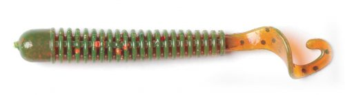Ballist - 140172-PA16