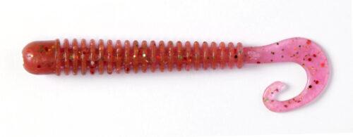 Ballist - 140129-S13