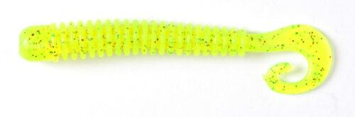 Ballist - 140101-S15