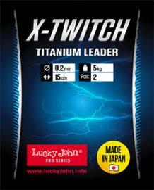 lj_xtwich-titanium-leader-1lj_xtwich-titanium-leader-1lj_xtwich-titanium-leader-1