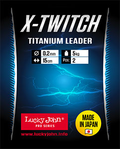 <!--:en-->lj_xtwich-titanium-leader-1<!--:--><!--:de-->lj_xtwich-titanium-leader-1<!--:--><!--:ru-->lj_xtwich-titanium-leader-1<!--:-->