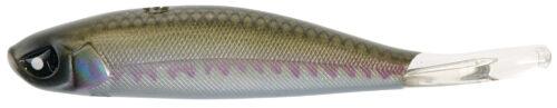 Maiko - LJMO49-732