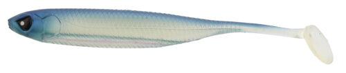 Makora Shad Tail - 140412-001