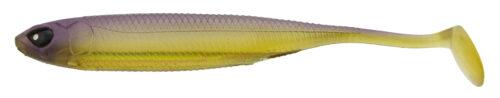 Makora Shad Tail - 140412-004