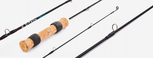 LJ – C-TECH – TROUT copy