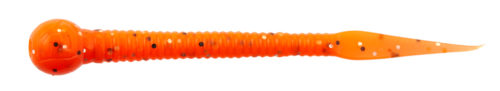 Trout Slug - 140156-036