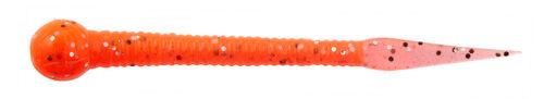 Trout Slug - 140156-052