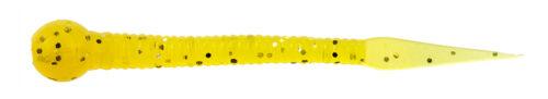 Trout Slug - 140156-071