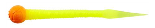 Trout Slug - 140156-L05