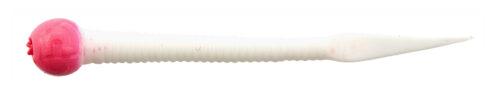 Trout Slug - 140156-L06