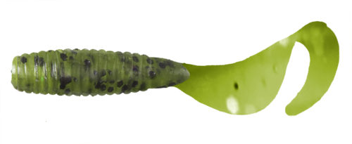 Micro Grub - 140159-PA01