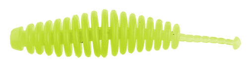 Trick Worm - 140160-S88