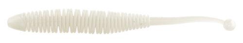 Spanky Worm - 140161-026