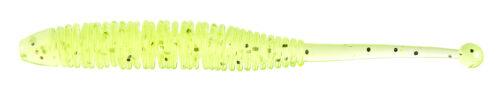Spanky Worm - 140161-071