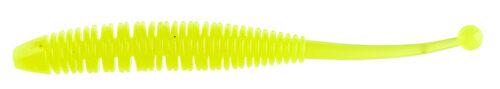 Spanky Worm - 140161-101
