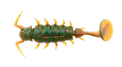 Alien Bug - 140164-085