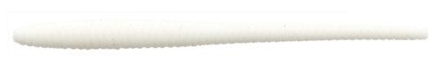 Wiggler Worm - 140153-033