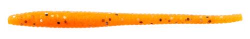 Wiggler Worm - 140153-036