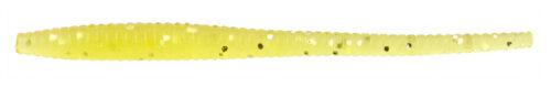 Wiggler Worm - 140153-071
