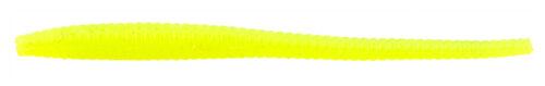Wiggler Worm - 140153-101