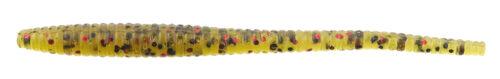 Wiggler Worm - 140153-PA03