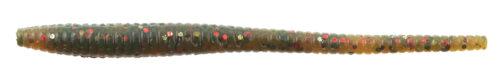 Wiggler Worm - 140153-PA16