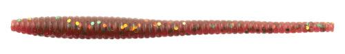Wiggler Worm - 140153-S13