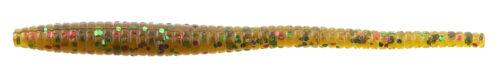 Wiggler Worm - 140153-S19