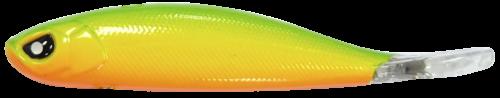 Maiko - LJMO69-218