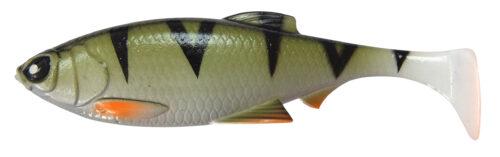 3D Anira Soft Swim - 140416-A03