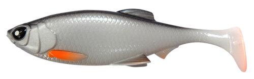 3D Anira Soft Swim - 140415-A05