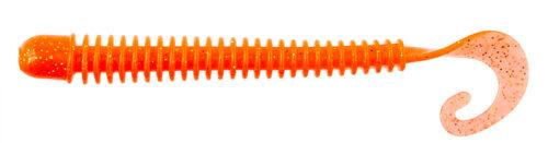 Ballist - 140128-S68