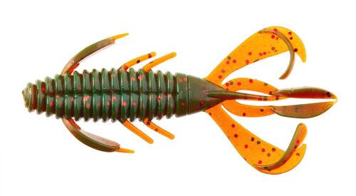 Bug - 140169-085