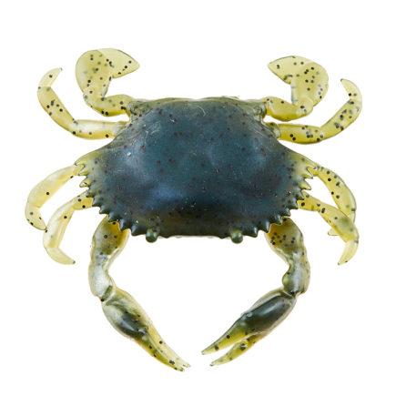 Crab - 140418-C02
