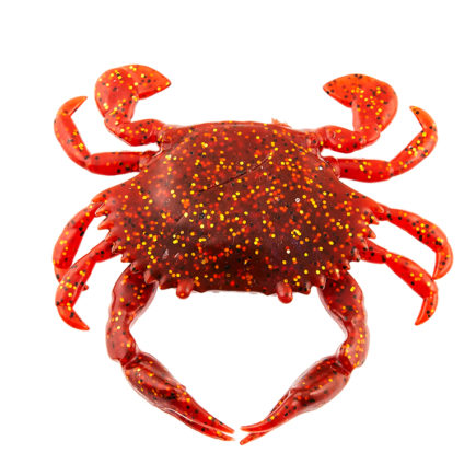 Crab - 140418-C04