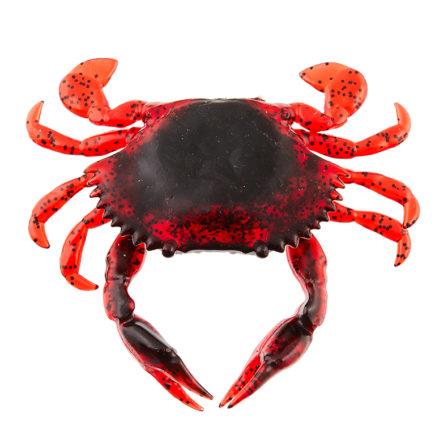 Crab - 140418-C05